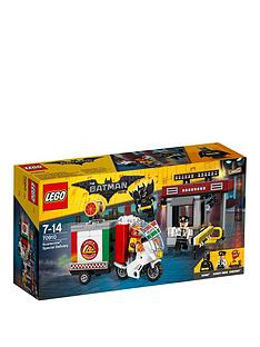 lego-the-batman-movie-lego-batman-scarecrowtrade-special-delivery-70910