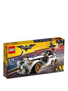 lego-the-batman-movie-lego-the-batman-movie-the-penguintrade-arctic-roller-70911