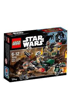 lego-star-wars-imperial-trooper-battle-pack-75164