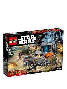 lego-star-wars-battle-on-scarifnbsp75171