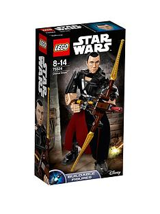 lego-star-wars-chirrut-icircmwenbsp75524