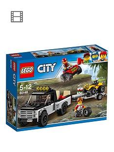 lego-city-60148nbspatv-race-teamnbsp