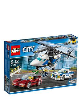 lego-city-60138-high-speed-chase