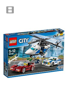 lego-city-high-speed-chase-60138