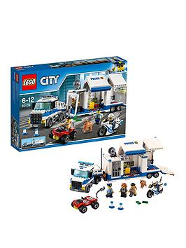 lego-city-60139-mobile-command-centernbsp