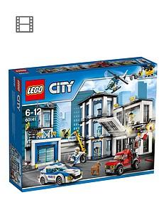lego-city-60047-police-stationnbsp