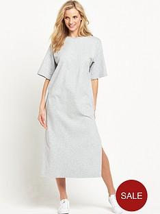 puma-xtreme-dress