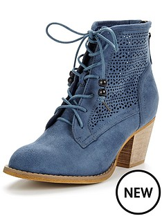 joe-browns-my-favourite-boots-blue