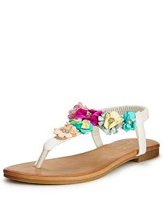 joe-browns-villa-lante-garden-sandals