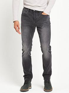 pretty-green-erwood-slim-fit-jeans