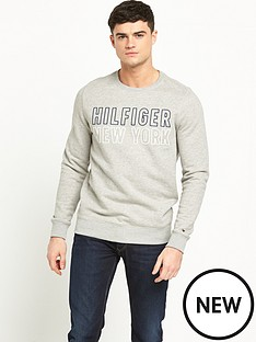 hilfiger-denim-crew-neck-sweat