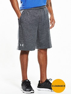 under-armour-tech-terry-shorts