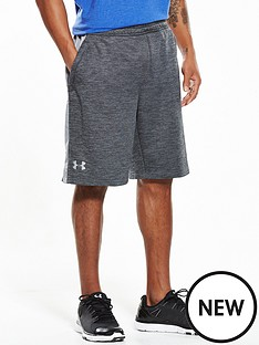 under-armour-tech-terry-shorts