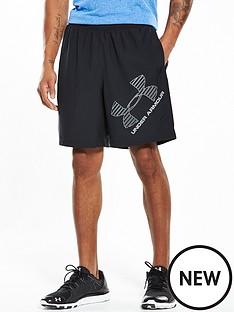 under-armour-international-sportstyle-shorts