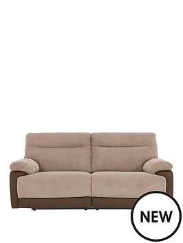 jasmine-3-seater-manual-recliner-sofa