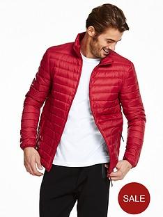 v-by-very-down-jacket