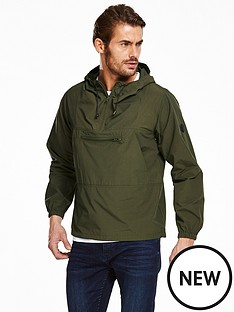 v-by-very-overhead-jacket