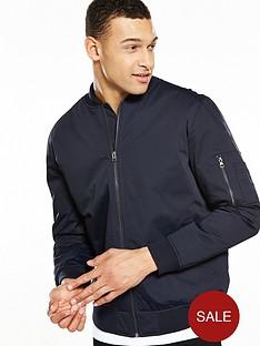 v-by-very-bomber-jacket-navynbsp