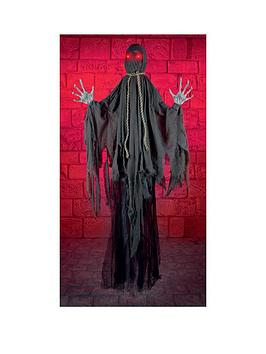 battery-operated-hanging-faceless-grim-reaper-16m