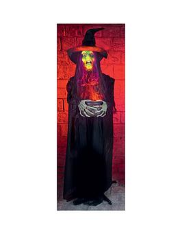 battery-operated-witch-with-light-up-cauldron-15m