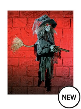 hanging-witch-on-broom-with-light-amp-sound-effects