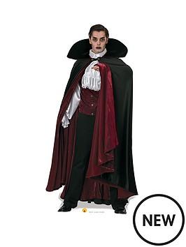 vampire-186cm-cardboard-cutout