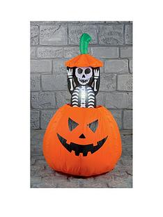 inflatable-pumpkin-with-pop-up-skeleton-12m