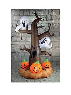 inflatable-halloween-tree-24m