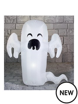 inflatable-halloween-ghost-12m