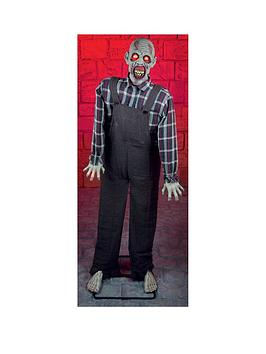 battery-operated-moving-zombie-16m