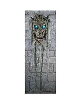 battery-operated-animated-tree-door-knocker-42cm