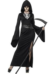 lady-reaper-costume-plus-size-adult-costume