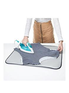 minky-ironpad-with-reflector-cover