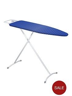 minky-eco-compact-ironing-board-97-x-33cm
