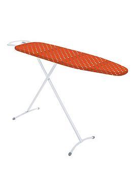 minky-classic-t-leg-ironing-board-110-x-35cm