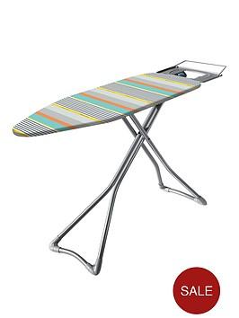 minky-advantage-ironing-board-122-x-38cm