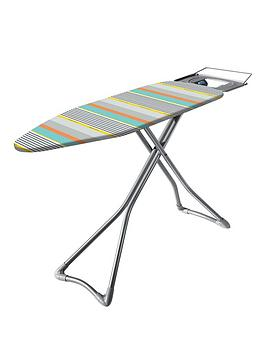 minky-advantage-striped-ironing-board