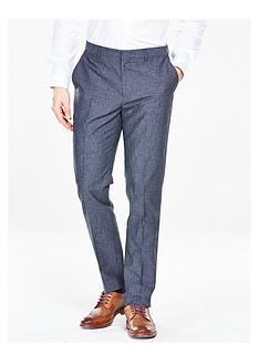 v-by-very-chambray-suit-trouser-blue