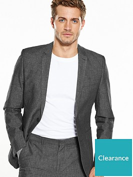v-by-very-chambray-suit-jacket
