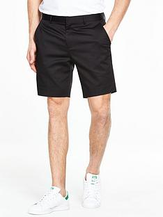v-by-very-cotton-sateen-suit-shorts