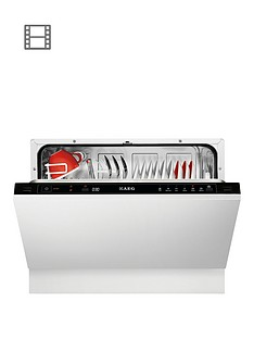 aeg-compact-favorit-f55210vi0-integrated-table-top-dishwasher-white