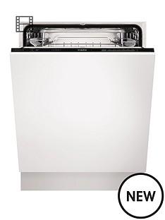 aeg-favorit-f55320vi0-full-size-integrated-dishwasher-white