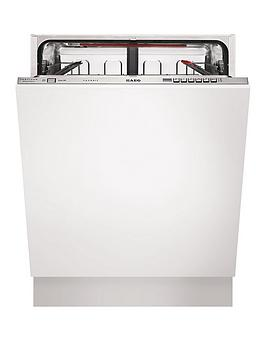aeg-favorit-f67622vi0p-full-size-integrated-dishwasher-white