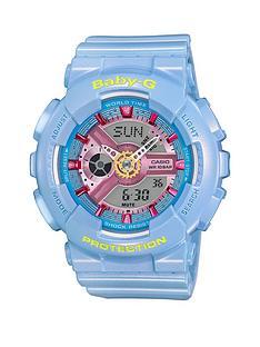 casio-casio-baby-g-pretty-tough-blue-ladies-watch