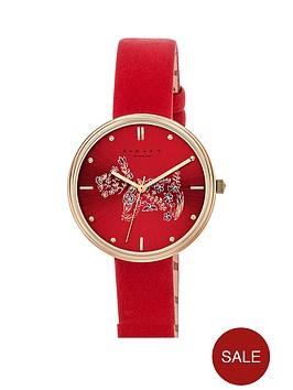 radley-radley-red-dog-dial-red-leather-strap-ladies-watch