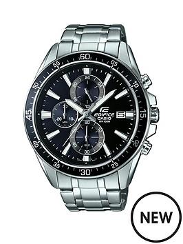 casio-casio-ediface-black-multi-dial-stainless-steel-bracelet-mens-watch