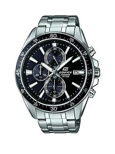 casio-edifice-black-multi-dial-stainless-steel-bracelet-mens-watch