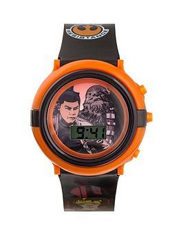 star-wars-flashing-black-silicone-strap-kids-watch