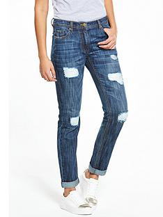 v-by-very-metallic-repair-boyfriend-jean
