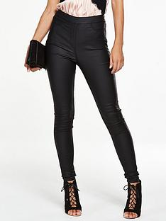 v-by-very-tall-charley-high-rise-side-zip-jegging